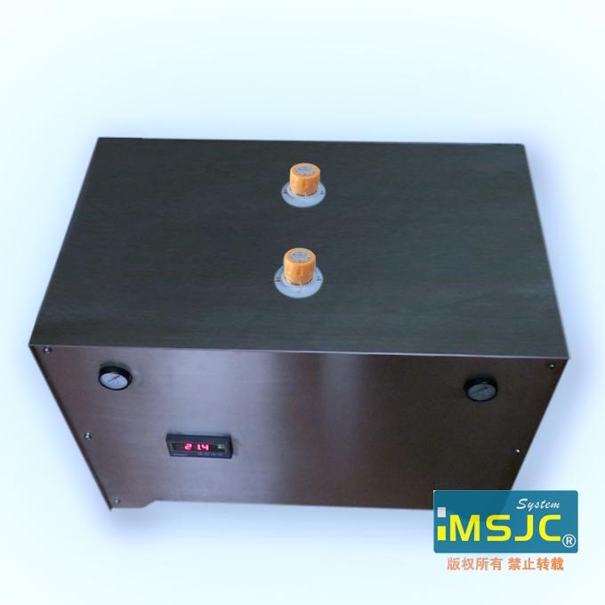 RS80-A2热水工程恒温器