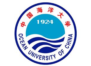 中国海洋大学|学校恒温工程